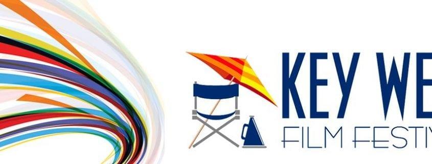 Key West Film Festival