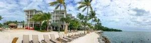 Florida Keys Attractions