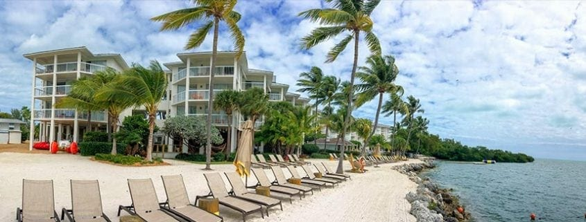 Florida Keys Attractions