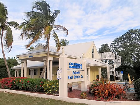 Islamorada Office