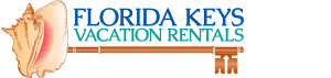 Florida Keys Vacation Rentals