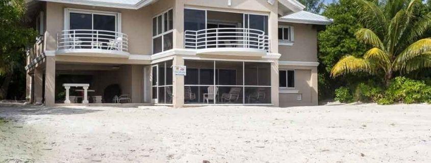 Pleasing True Beachfront Ma997 Florida Keys Vacation Rentals Download Free Architecture Designs Momecebritishbridgeorg