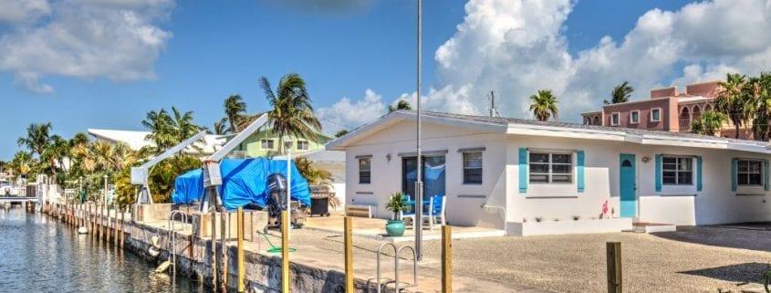Mobile homes for rent florida keys